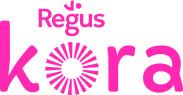 2 kora logo cmyk (pink)