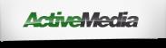 activemedia
