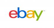 eBay_tm_png