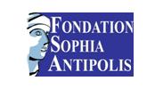 fondation-sophia-antipolis