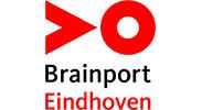 BP_logo_EHV_rgb
