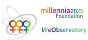 Logo-WeObservatory
